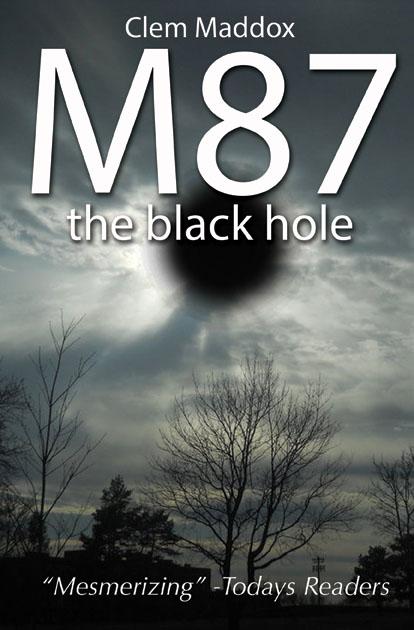 M87book-cover 2