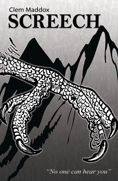 Screech-book-cover 2