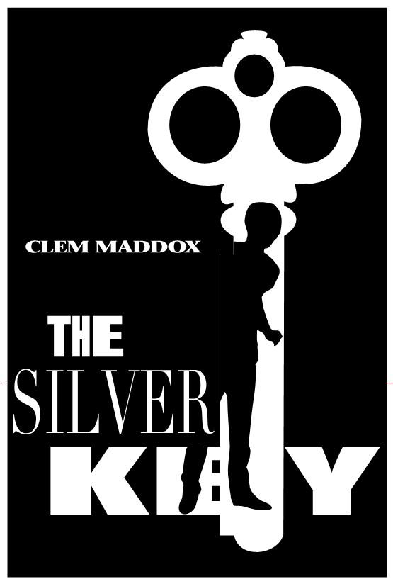 Silver Key 2015