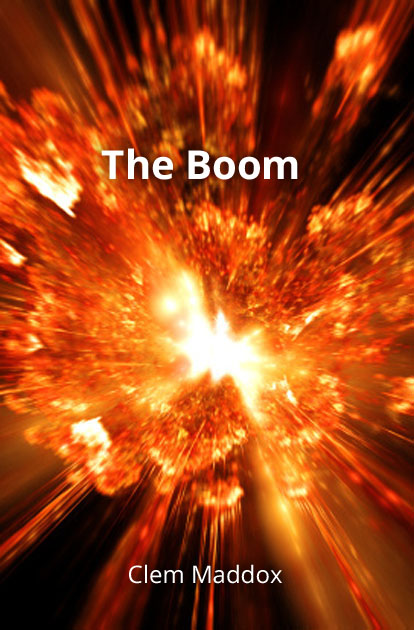 The Boom Book Cover2