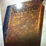 Nesselorette5_resize