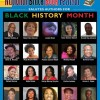 National Black Book Festival