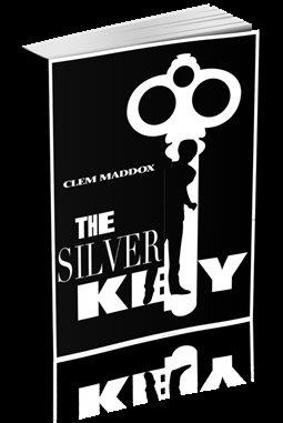 the-silver-key